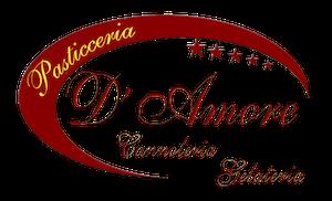 Pasticceria D'amore